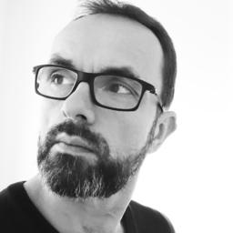 Prof. Frank Th. Gärtner - Hochschule Aalen - Ladenburg