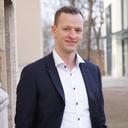 Michael Brehm - Neukirchen