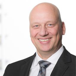 Volker Koch - NordCap GmbH & Co. KG