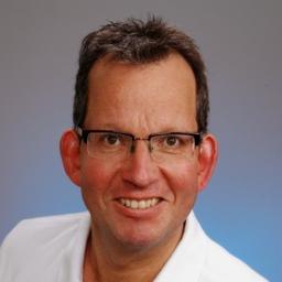 Ralf Krüger - Promed Reha- und Gesundheitszentrum e.V. - Wallenhorst