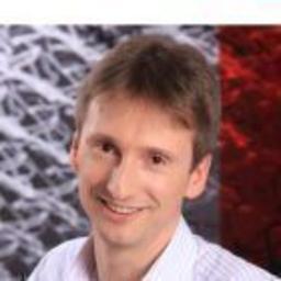 Dipl.-Ing. Stephan Hotto - PERCEPTX GmbH - Wuppertal
