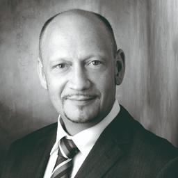 Peter Jaschinski - FOM Hochschule für Oekonomie & Management - Essen