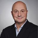 Dirk Horn - Köln