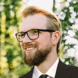 Arnd Struve's profile picture