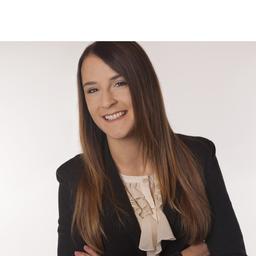 Lisa Peschke