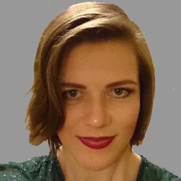 Kathrin Balko's profile picture