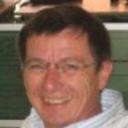 Michael Köller - Hannover