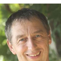 Horst Hug - Konzepte und Coaching - Krombach