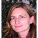 Maria Kaiser - Sarleinsbach