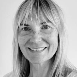 Sabine Riehl's profile picture