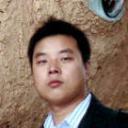 Albert Lee - Shenzhen