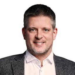 Holger Göbel - MAXWORX GmbH - Bad Soden-Salmünster