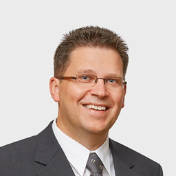 Andreas Artner - GAB Enterprise IT Solutions GmbH - Plattling