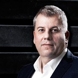 Kai Behrens's profile picture