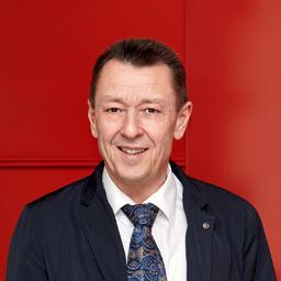 Michael Hämmerle - H. & N. Electronics GmbH + DIESEL POWER ® - Isny