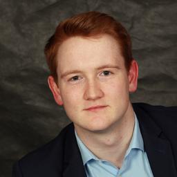 Lukas Deger's profile picture