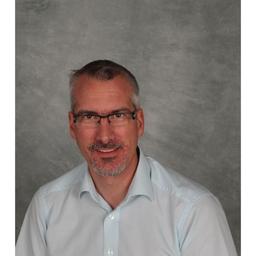 Michael Bestenreiner's profile picture