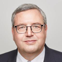Uwe Kötzing - ZORN Rechtsanwälte - Karlsruhe