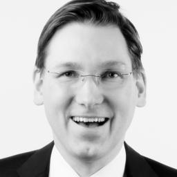 Mark Rombach - Allianz Beratungs- und Vertriebs-AG - Büttelborn