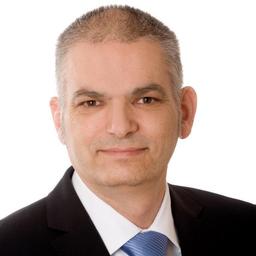 Helmut Maderbacher - Helmut Maderbacher, Bilanzbuchhalter u. Personalverrechner - Maria Enzersdorf