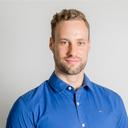 Philipp Mayer