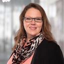 Manuela Groß - Sinsheim