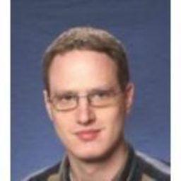 Michael Jansen - Michael Jansen - Walluf
