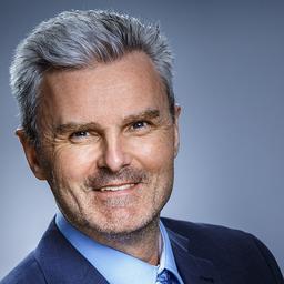Christian Eckart