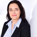 Kathrin Kraus - Leinfelden-Echterdingen