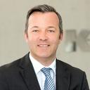 Dietmar Lang - Osnabrück