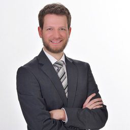 Amos Mühlenbeck - Consileon Business Consultancy GmbH - Eppenrod