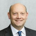 Stefan Bender-Graß - Karlsruhe