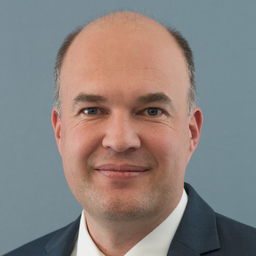 Stefan Heitze - TMK Thomas Mack Kommunikation GmbH - Münzenberg