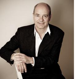 Dr Gerd Köster - A & G  GmbH - Bremen