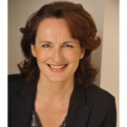 Gudrun Kreutner - Wort & Bild Verlag - Wien
