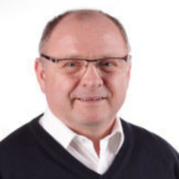 Walter Bredemeyer's profile picture