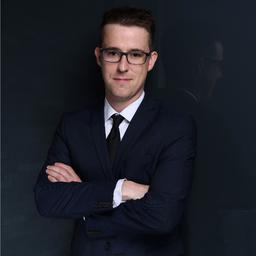 Ing. Gerald Schwaighofer - Internorm International GmbH - Traun