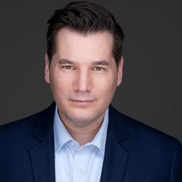 Björn Brücher - WSS Redpoint Rechtsanwälte - Köln