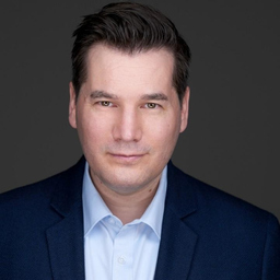 Björn Brücher's profile picture