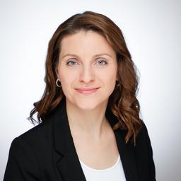 Ewa Gold's profile picture