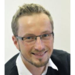 Florian Janssen - Steuerberater Vest GmbH - Recklinghausen