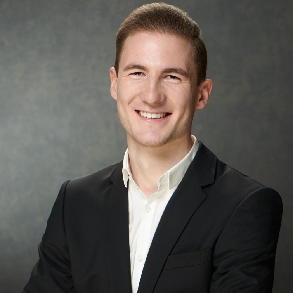 Andreas Hermann