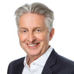 Stefan Bode's profile picture
