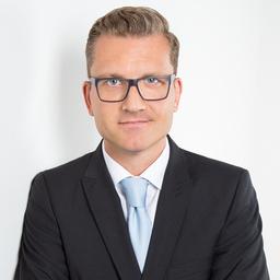 Thomas Wernecke
