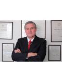 Manuel Galvez Succar - Callao