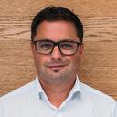 Christoph Mayr - Fuschl am See