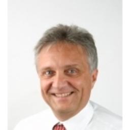 Nikolaus Roepfl - Nikolaus Roepfl Business Consulting - München