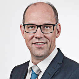 Felix Graffenberg - KON-PART - Unternehmer-Berater für Personal-Marketing - Lippstadt