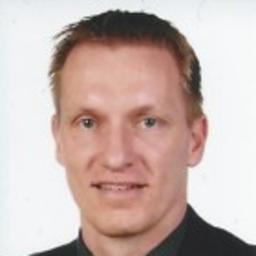 Knut jaek senior services projekt nordlb bereich for Praktikum sap berater