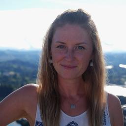 Claudia Küchler's profile picture